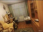 Комната 24 м² в 3-ком. кв., 1/5 эт. Новомосковск