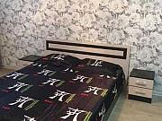 1-комнатная квартира, 45 м², 12/17 эт. Оренбург