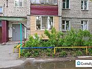 1-комнатная квартира, 40 м², 1/5 эт. Омск