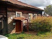Дом 50 м² на участке 20 сот. Орлов