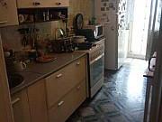 2-комнатная квартира, 56 м², 4/5 эт. Киров