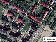 2-комнатная квартира, 40.5 м², 1/5 эт. Саранск