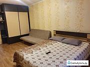 1-комнатная квартира, 45 м², 2/9 эт. Благовещенск