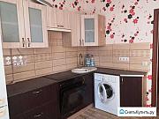 1-комнатная квартира, 34 м², 4/8 эт. Калининград