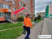 Помещение свободного назначения, 64 кв.м. Смоленск