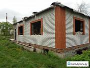 Дом 112 м² на участке 17 сот. Курск