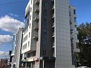 Офисное помещение, 20.5 кв.м. Ижевск