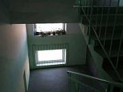 3-комнатная квартира, 78 м², 1/10 эт. Омск