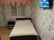 1-комнатная квартира, 35 м², 6/10 эт. Пенза