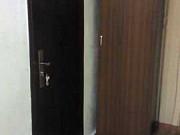 Комната 12 м² в 5-ком. кв., 3/4 эт. Ижевск