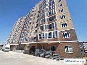 3-комнатная квартира, 120 м², 9/9 эт. Грозный