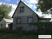 Дом 90 м² на участке 30 сот. Новомичуринск