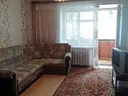 2-комнатная квартира, 55 м², 5/5 эт. Димитровград
