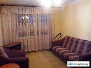 2-комнатная квартира, 56 м², 6/9 эт. Оренбург