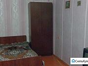 1-комнатная квартира, 30 м², 3/5 эт. Петровск