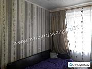 Комната 13 м² в 1-ком. кв., 2/5 эт. Белгород