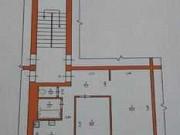 2-комнатная квартира, 50 м², 3/3 эт. Белогорск