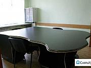 Офисное помещение, 12 кв.м. Яблоновский