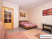 1-комнатная квартира, 40 м², 4/10 эт. Вологда