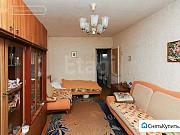 2-комнатная квартира, 50.3 м², 5/5 эт. Омск