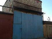 Гараж 24 м² Саранск