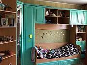 3-комнатная квартира, 59 м², 5/5 эт. Новосиньково