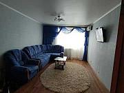 1-комнатная квартира, 51 м², 10/16 эт. Оренбург