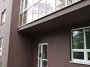 Сдается в аренду помещение по адресу ул. Бородина Пенза