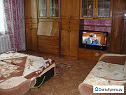 2-комнатная квартира, 55 м², 1/5 эт. Яровое