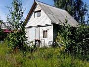 Участок 8 сот. Ульяновск