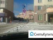 Машиноместо 21 м² Екатеринбург