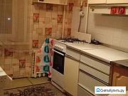 1-комнатная квартира, 42 м², 6/9 эт. Тула