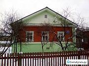 Дом 58 м² на участке 7.5 сот. Киров