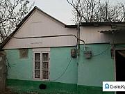 Дом 30 м² на участке 3 сот. Нальчик