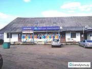 Сдам помещение свободного назначения, 270 кв.м. Великий Новгород
