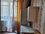 1-комнатная квартира, 35 м², 4/5 эт. Липецк