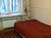 Комната 12 м² в 3-ком. кв., 2/2 эт. Самара