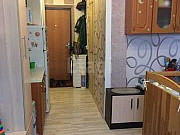 Комната 17.3 м² в 1-ком. кв., 2/5 эт. Сыктывкар
