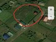 Дом 33 м² на участке 22 сот. Канаш