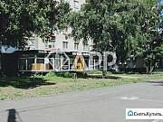 Сдам торговое помещение, 120 кв.м. Саратов