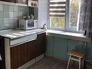 1-комнатная квартира, 30 м², 4/5 эт. Архангельск