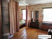 Дом 45 м² на участке 11 сот. Бузулук