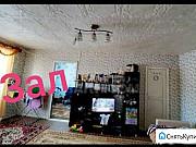 2-комнатная квартира, 47 м², 3/4 эт. Углегорск