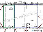 Продажа помещения, 90 м2, Пражский Бульвар Гурьевск