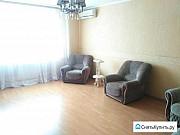 3-комнатная квартира, 86 м², 3/5 эт. Тамбов