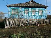 Дом 42 м² на участке 30 сот. Фатеж