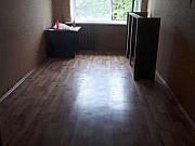 Комната 17 м² в > 9-ком. кв., 2/5 эт. Челябинск