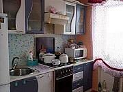 1-комнатная квартира, 32.5 м², 5/5 эт. Рассказово