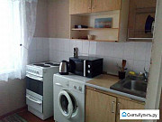 1-комнатная квартира, 33 м², 6/9 эт. Мурманск