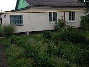 Дом 50 м² на участке 50 сот. Отрадинское